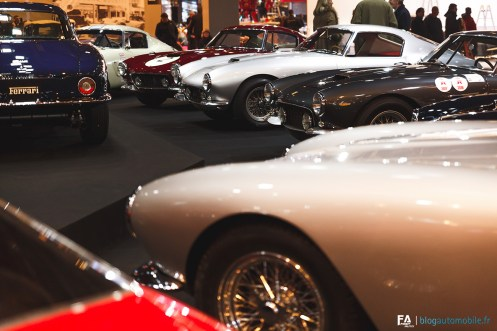 photo-salon-retromobile-2018-14