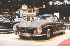 photo-salon-retromobile-2018-8