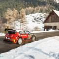 Rallye Monte Carlo (2018) - WRC