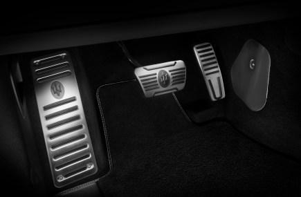 14321-MaseratiLevanteTrofeo