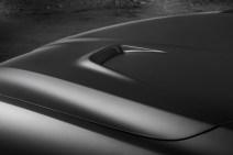14333-MaseratiLevanteTrofeo