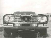 5000 GT Scia di Persia - 02