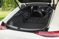 AMG GT 4-Door Coupé - 07