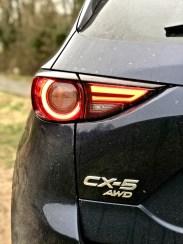 CX5 (15)