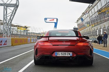 ExclusiveDrive2018AMG-GTR_2558