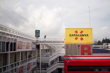 F1 Barcelone-002