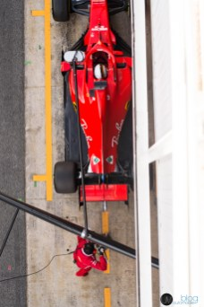 F1 Barcelone-010