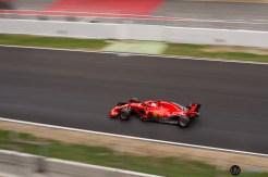 F1 Barcelone-035