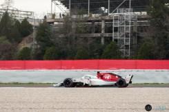 F1 Barcelone-039