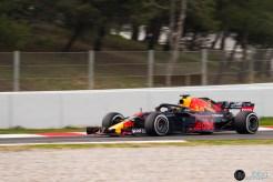 F1 Barcelone-043