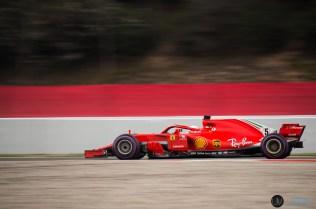 F1 Barcelone-044
