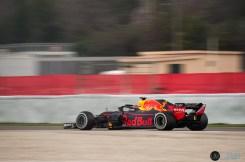 F1 Barcelone-045