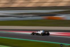 F1 Barcelone-073