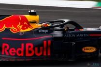F1 Barcelone-076