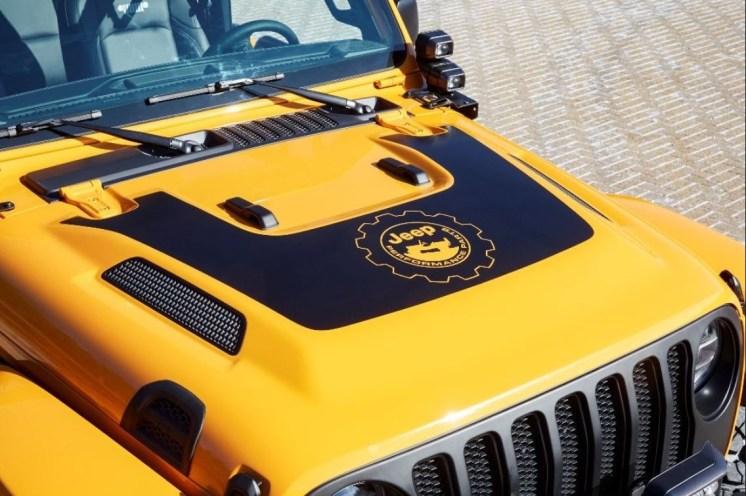 Jeep Nacho - 01