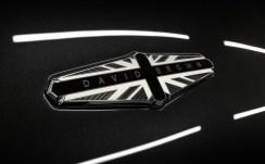 Speedback GT Silverstone - 03
