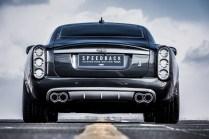 Speedback GT Silverstone - 05