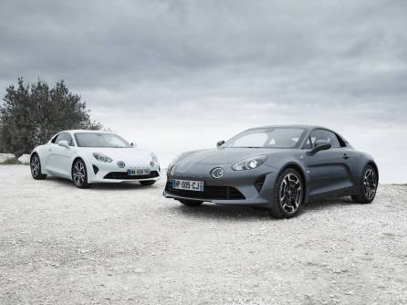 alpine-a110-2018-legende-pure