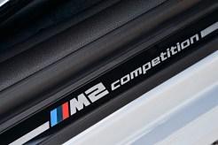 bmw-m2-compétition-016