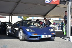 FIAGT-McLarenF1_0543