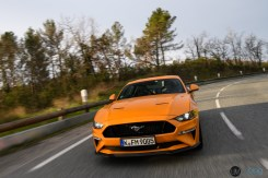 FORD Mustang 2018-053