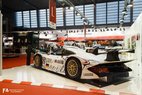 porsche-911-gt1-26-lemans-1998-retromobile