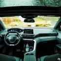 Intérieur 3008 II Peugeot