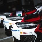 24h du Mans (Photos)