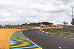 24 Hours of Le Mans 2018
