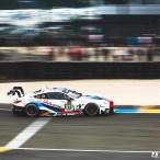 24 Heures du Mans 2018 - Photos