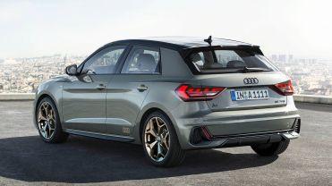 Audi A1 - 13