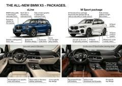 BMW X5 - 11