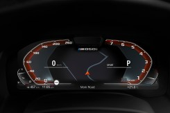 BMWSerie8P90306616_highRes_the-all-new-bmw-8-se
