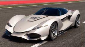 Gran Turismo™SPORT_20171127101539