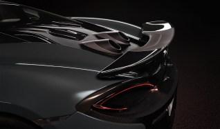 Small-9359-McLaren600LT-ChicaneGrey