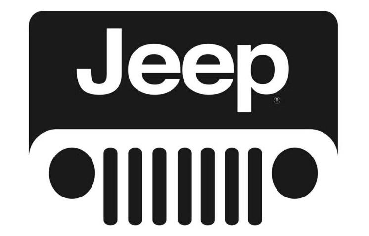 jeep-logo