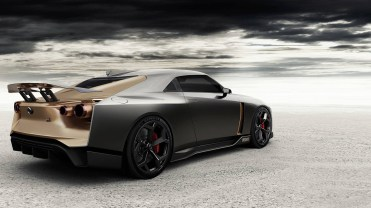 nissan-gt-r50-italdesign-2