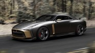 nissan-gt-r50-italdesign-4