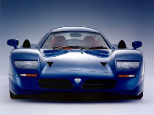 1998_Nissan_R390GT12