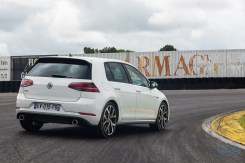 GTI Performance Day - 11