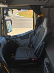 RenaultTrucks (12)