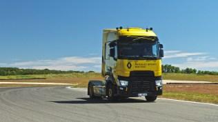 RenaultTrucks (5)