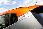 Essai Seat Arona TSI 115 DSG