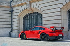 991GT2RS_3078