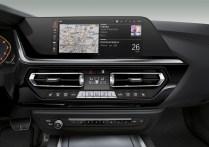BMW Z4 - 09