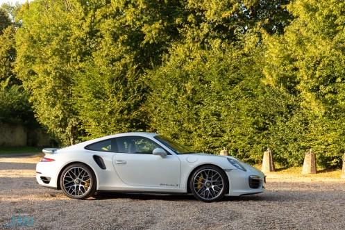 Porsche991.1TurboS-1 copie