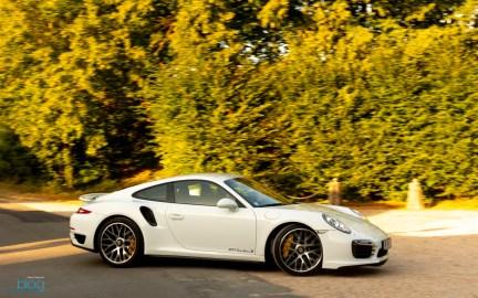 Porsche991.1TurboS-11