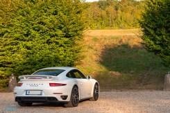 Porsche991.1TurboS-3