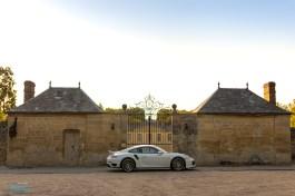 Porsche991.1TurboS-34