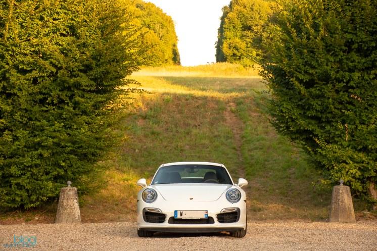 Porsche991.1TurboS-7 copie